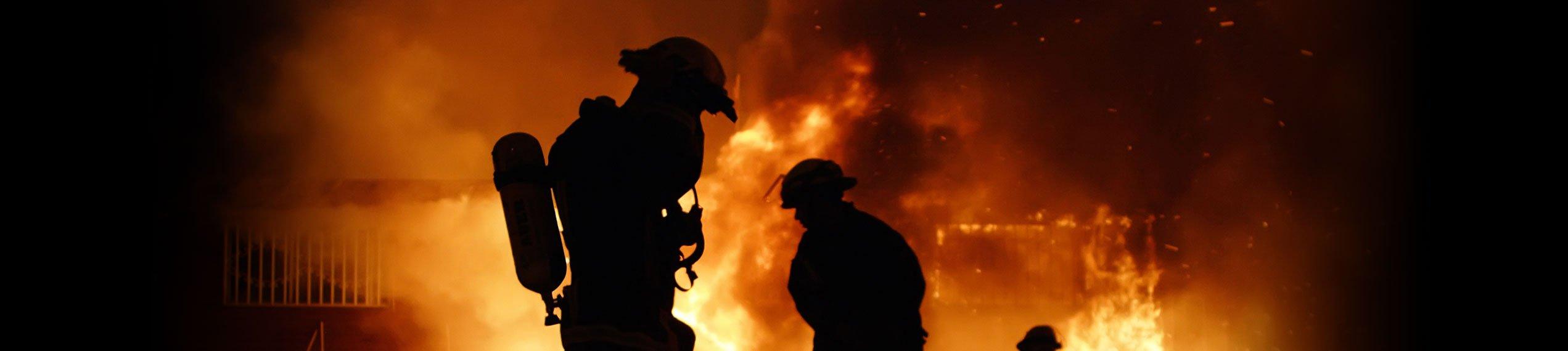 Fire & Smoke Damage Removal in Paul Davis Restoration of Northwest Kentucky